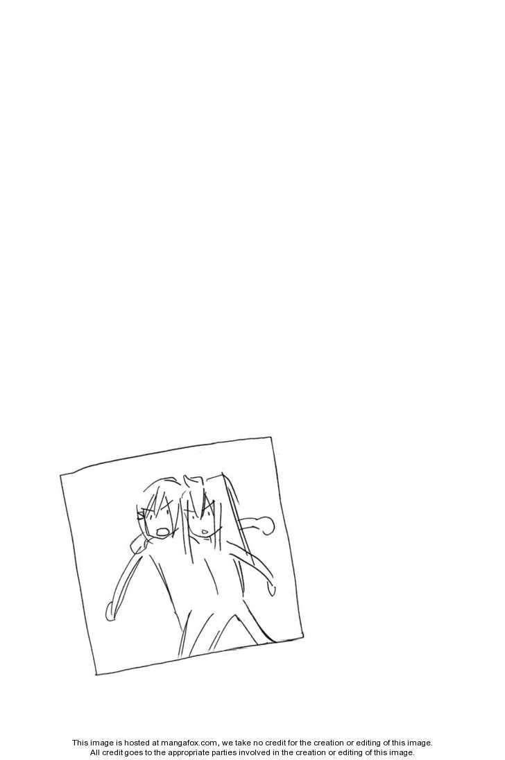 Minami-ke 90 Page 1