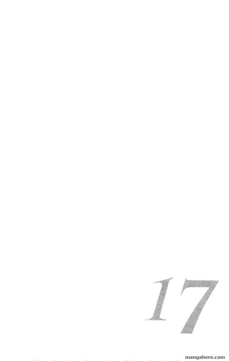 17 (SAKURAI Machiko) 16 Page 2