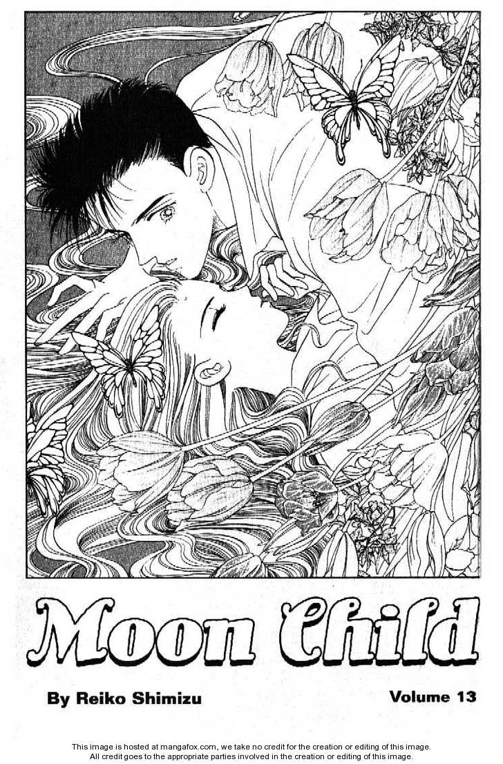Moon Child 52 Page 1