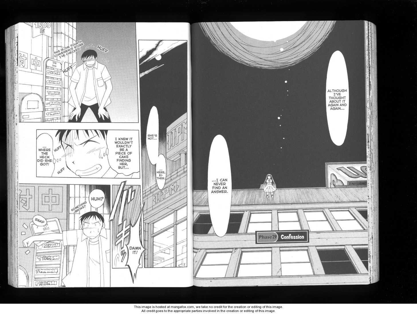 Moon Phase 29 Page 2