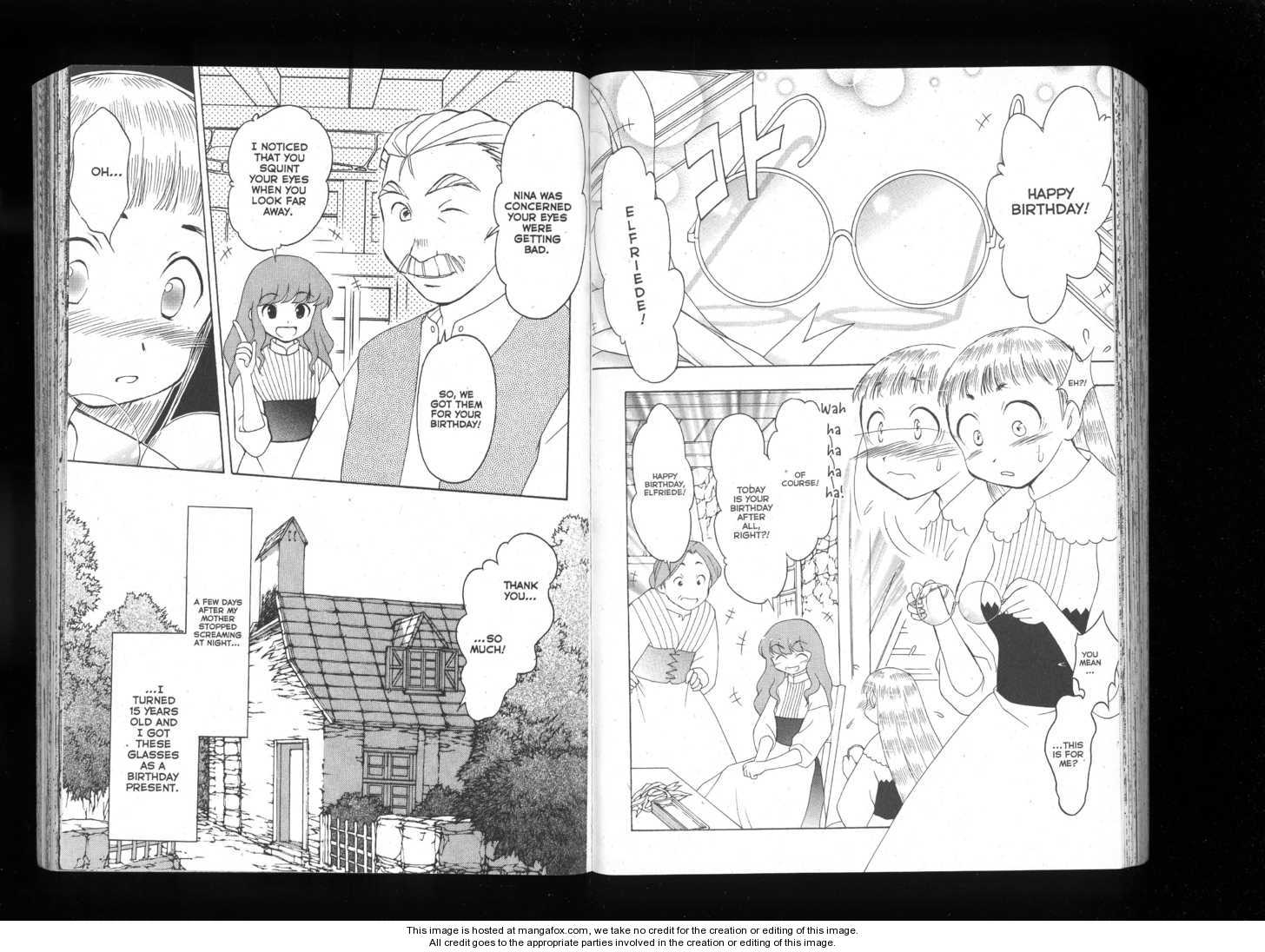 Moon Phase 36 Page 2