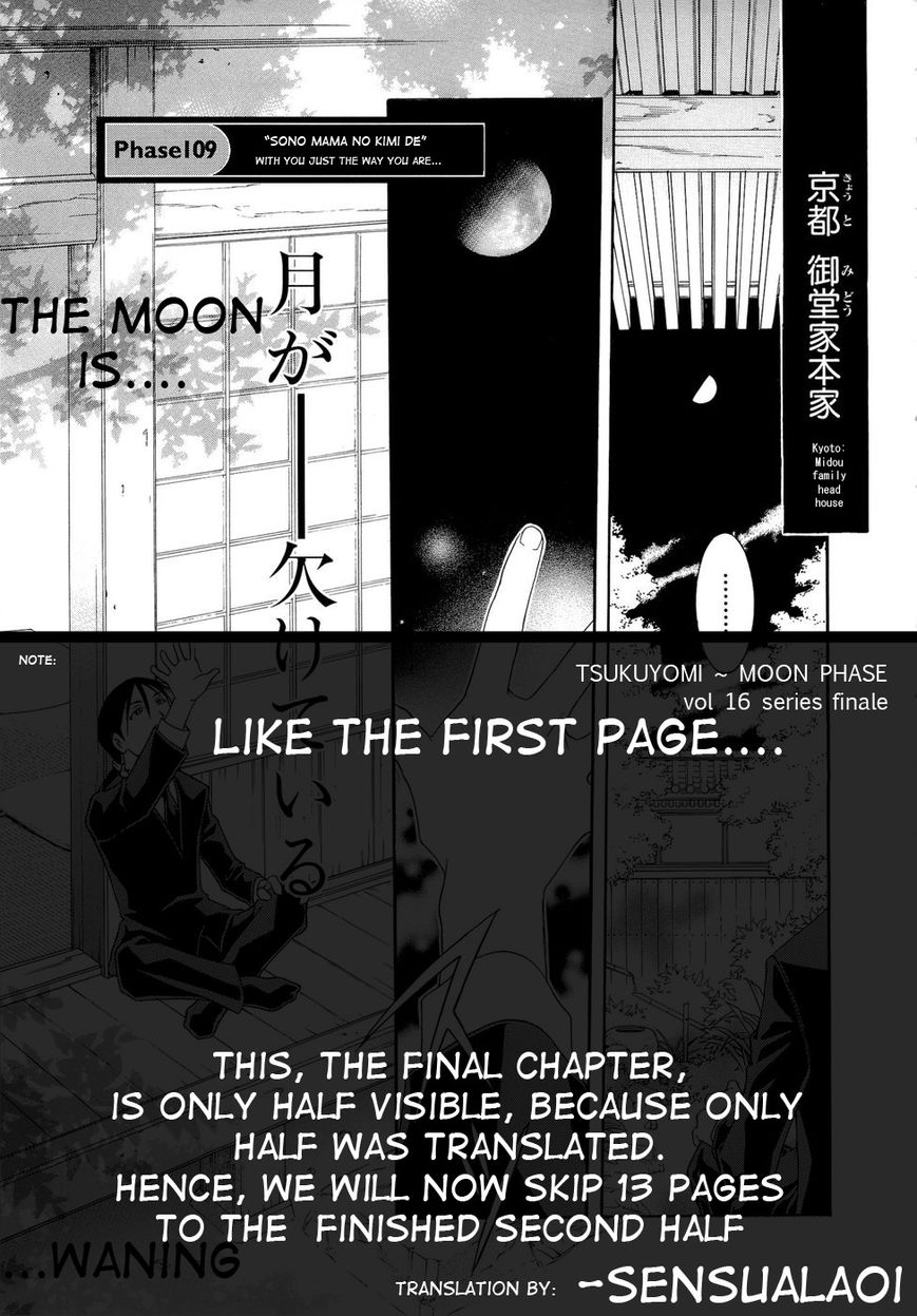 Moon Phase 109 Page 2