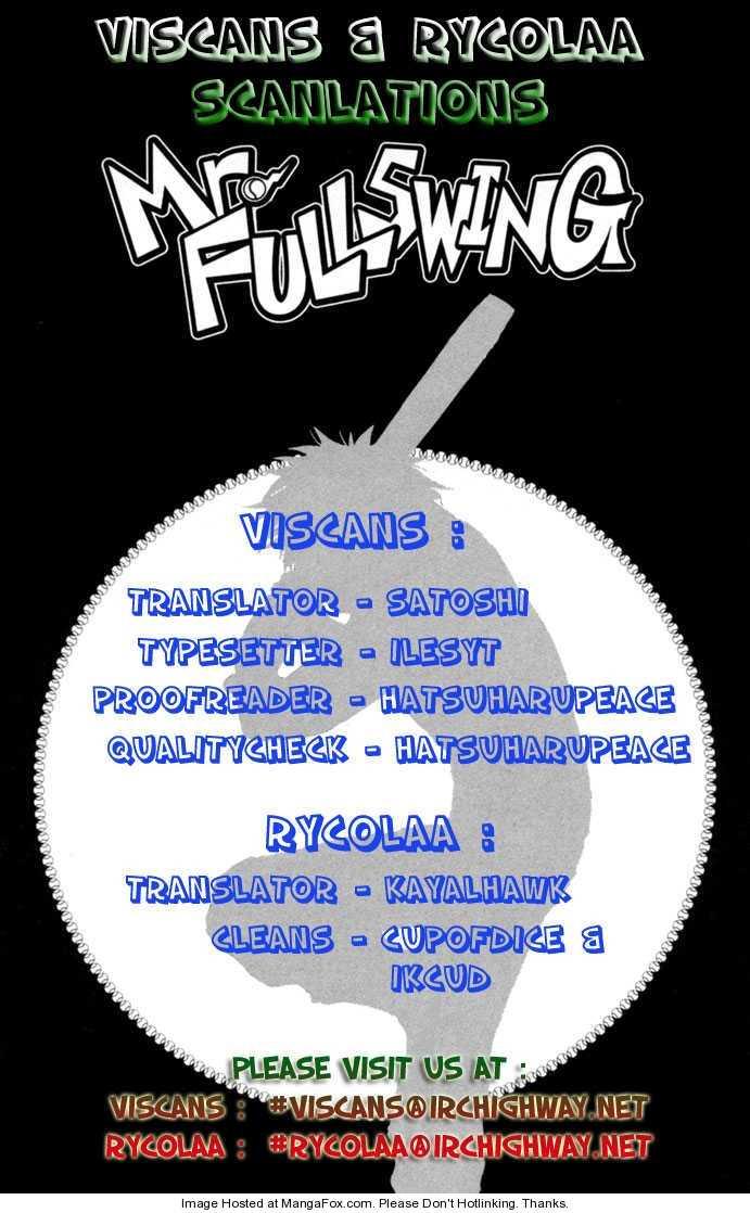Mr Fullswing 30 Page 1