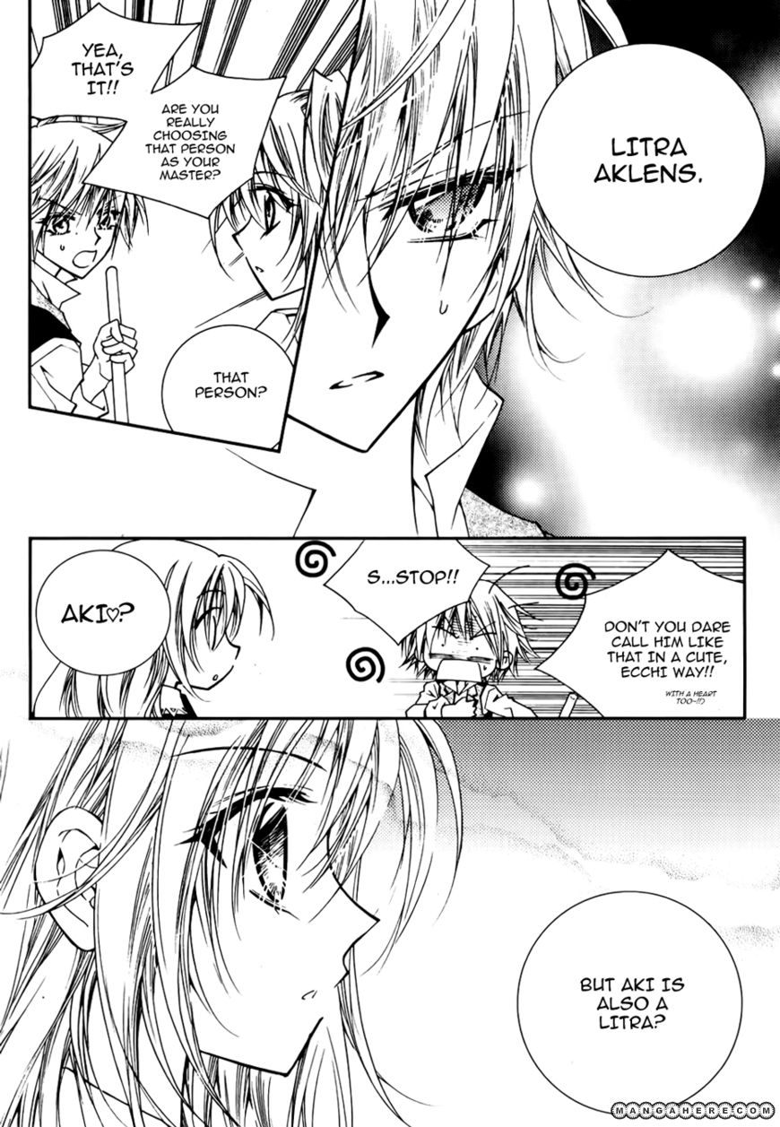 Tiara 6 Page 2