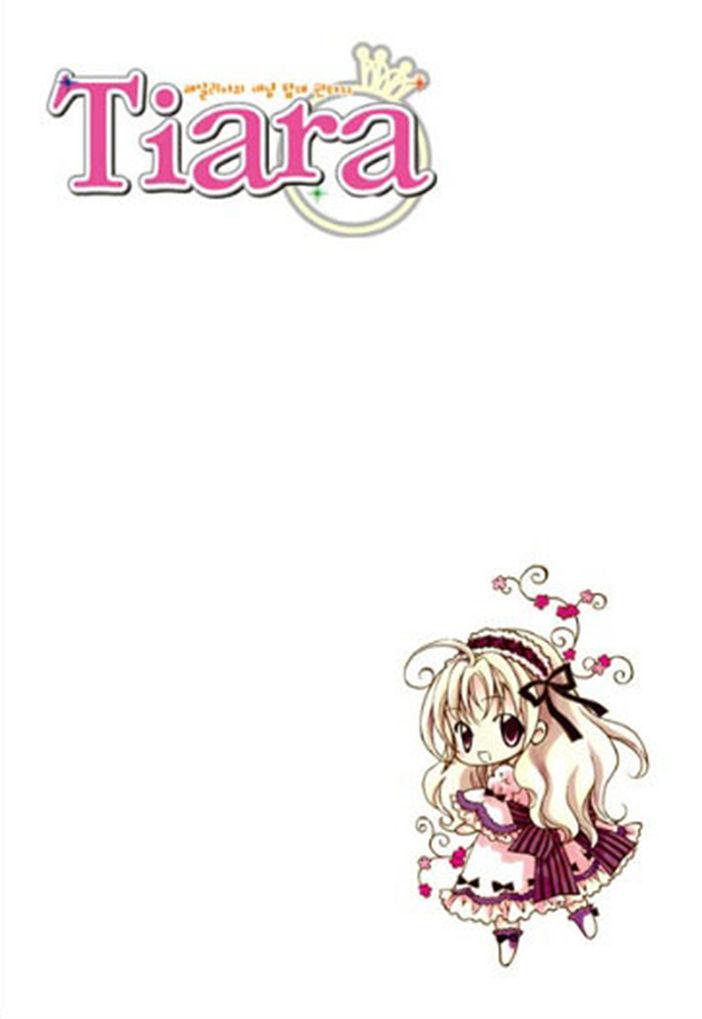 Tiara 13 Page 3