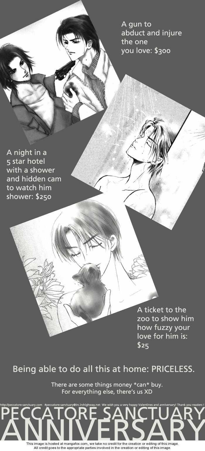 Kimi wa Boku wo Suki ni Naru 2 Page 2
