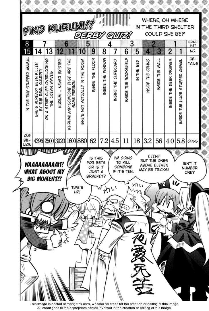 Needless 27 Page 2