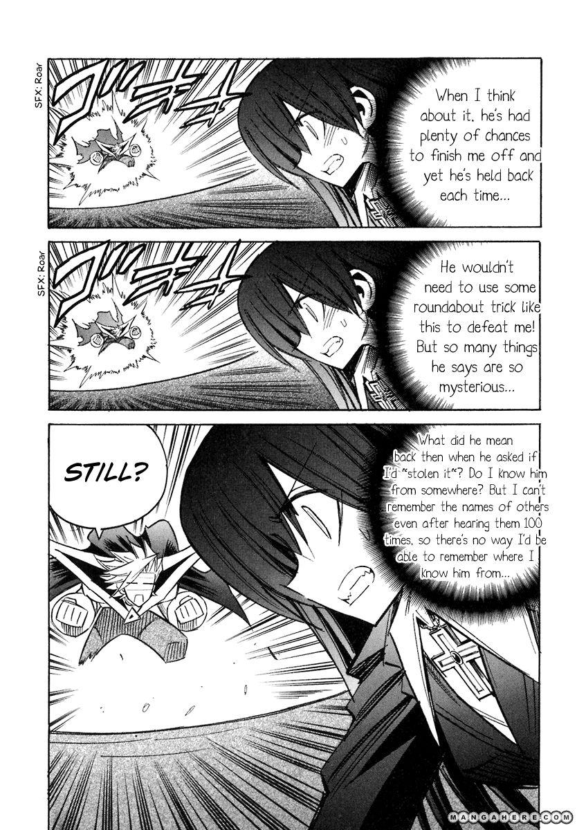 Needless 40 Page 2