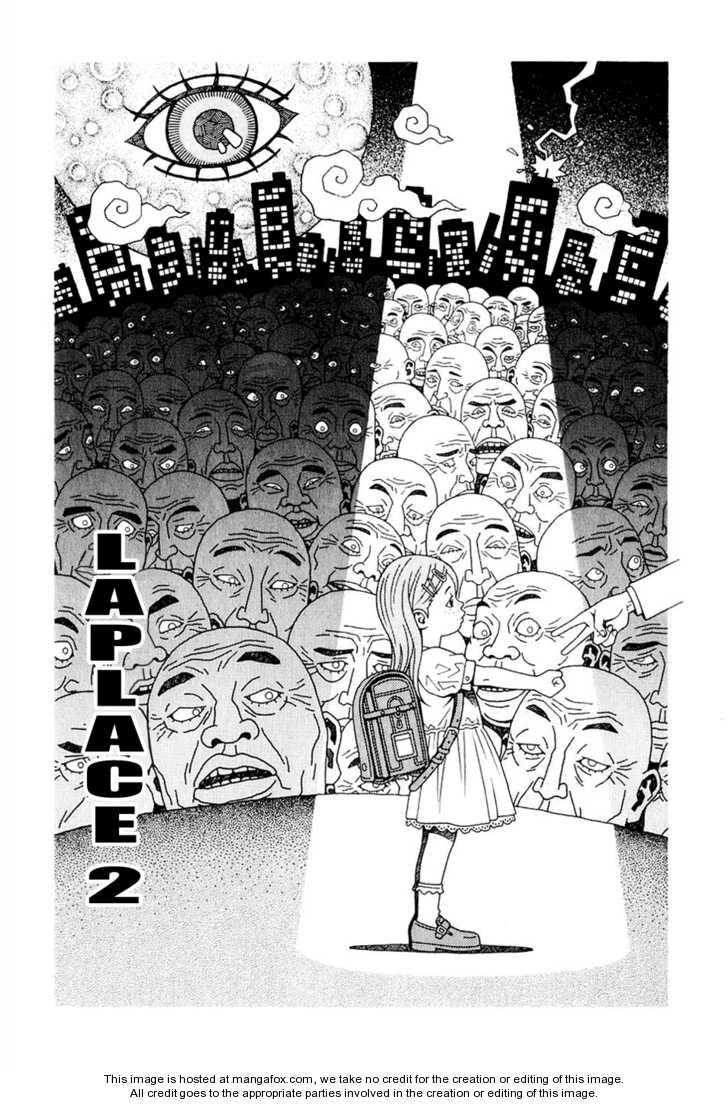 Makunouchi 2 Page 2