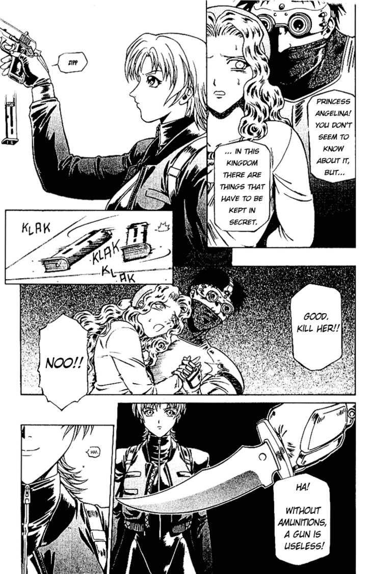 Najica 5 Page 2