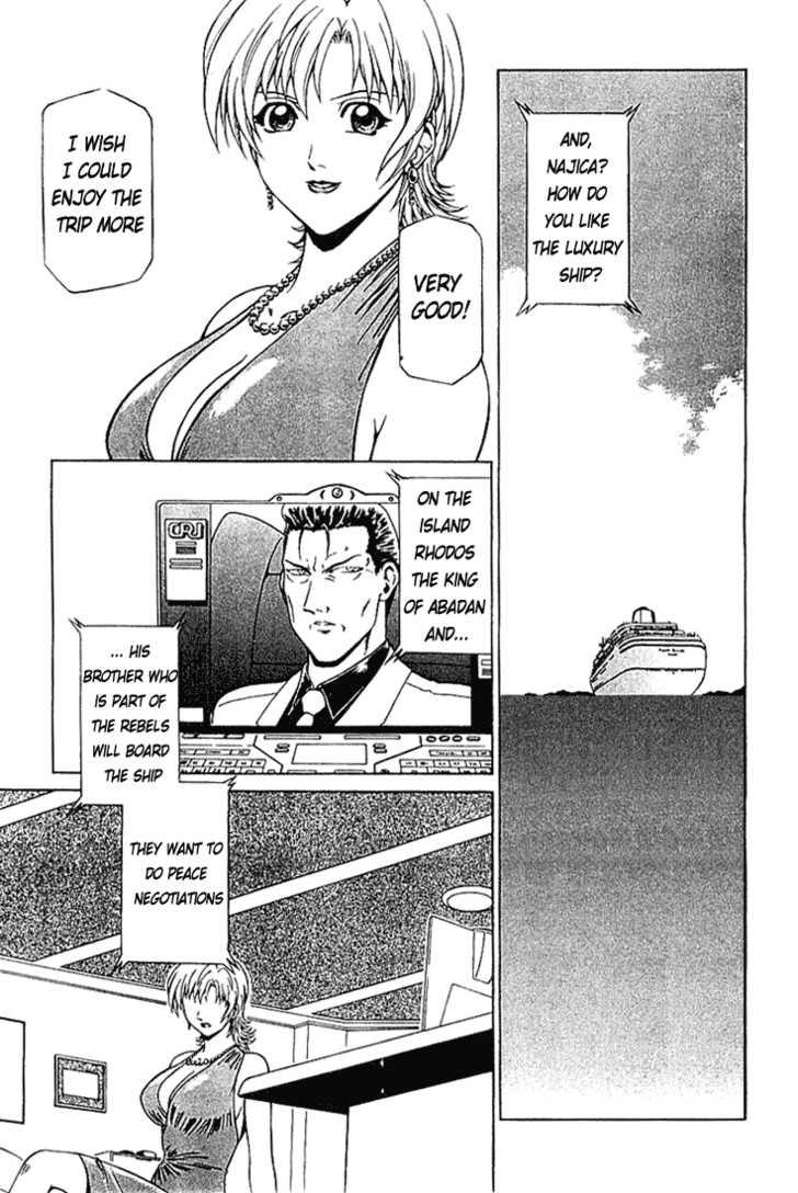 Najica 8 Page 3