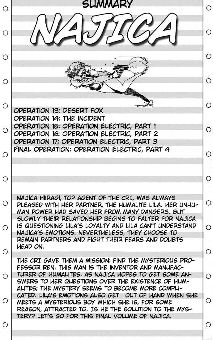 Najica 13 Page 2