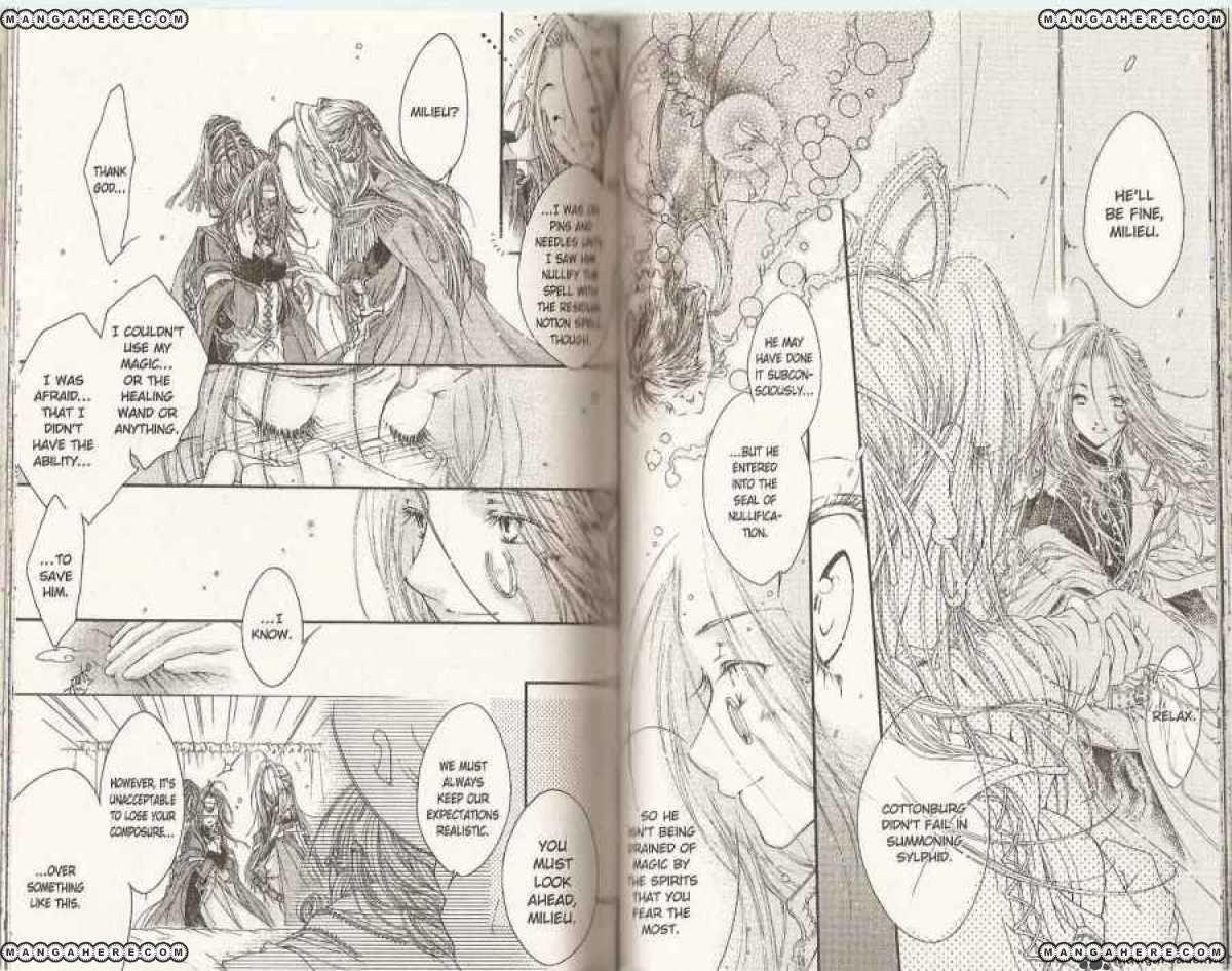 Aventura 13 Page 4