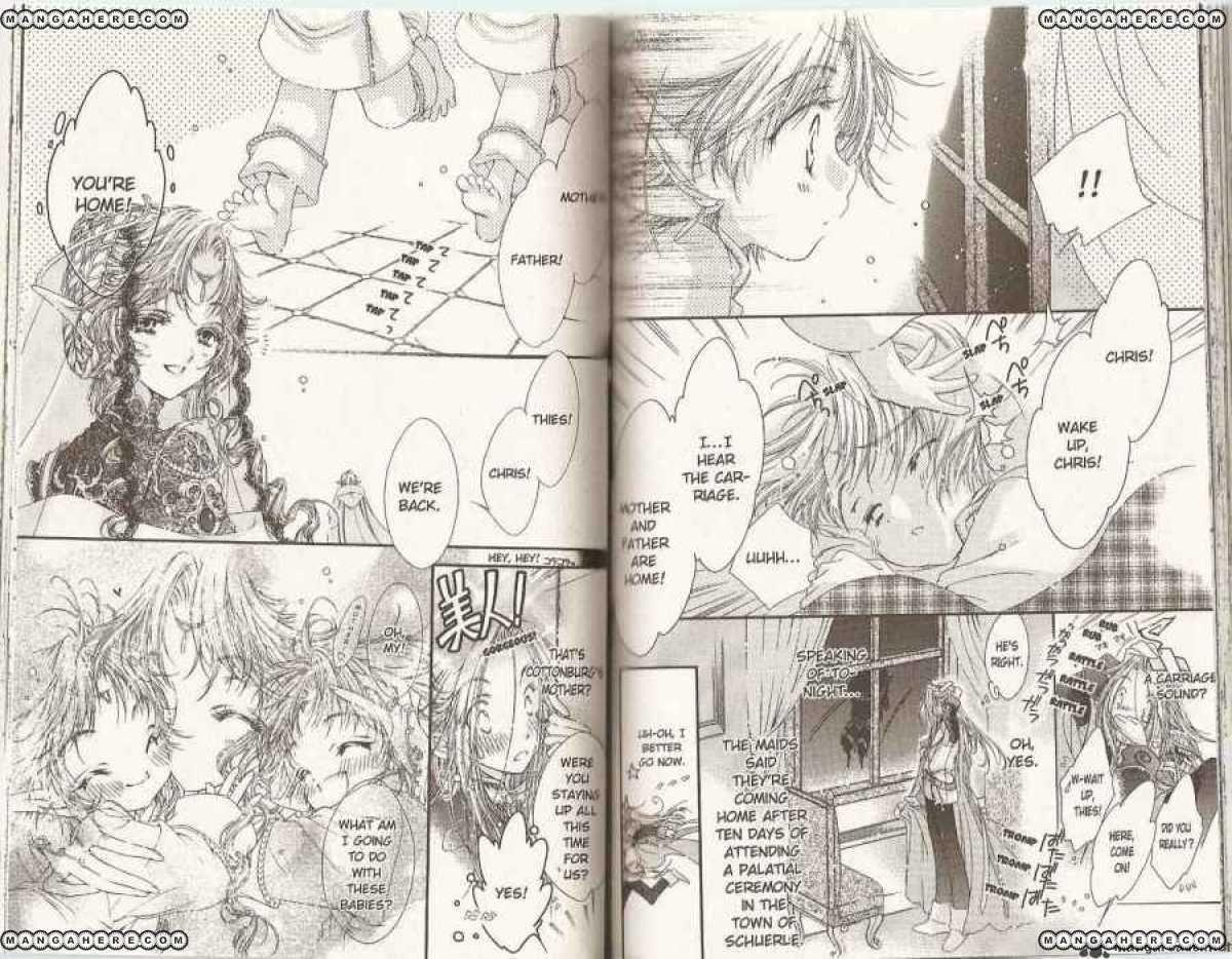 Aventura 16 Page 3