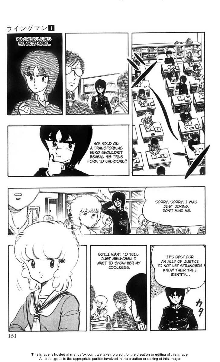 Wingman 7 Page 4