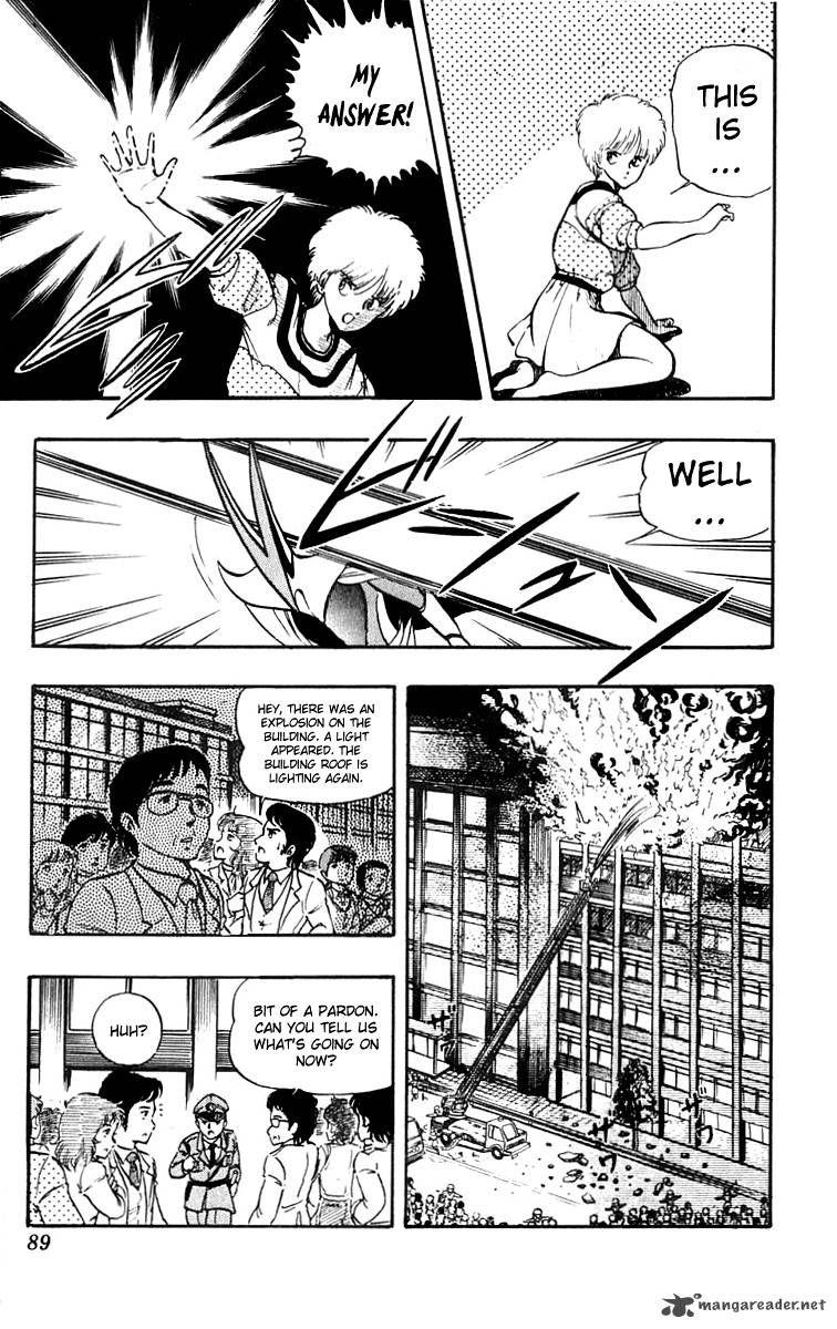 Wingman 13 Page 3