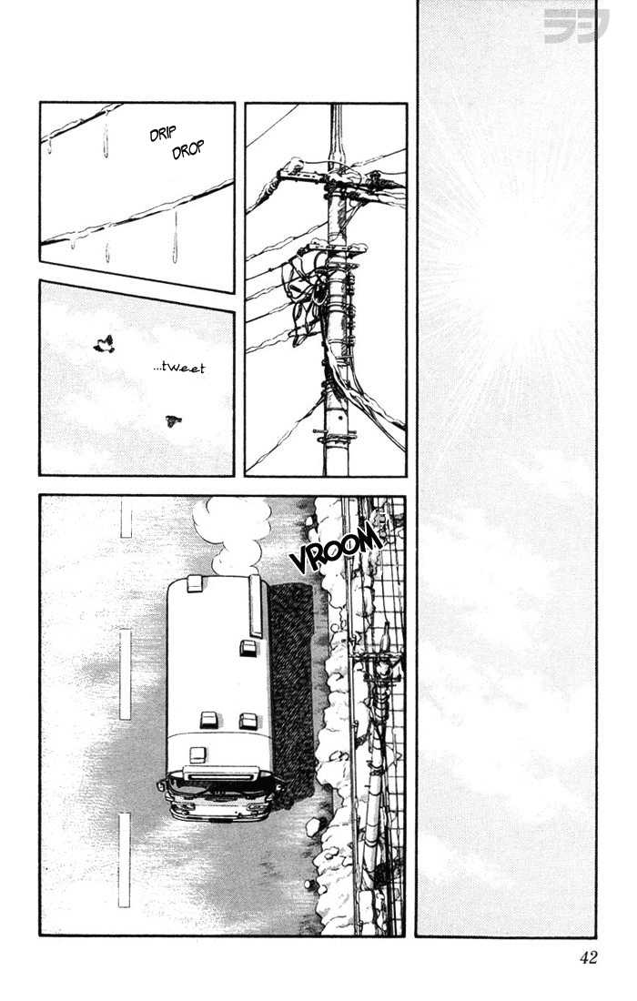 Rough 42 Page 2