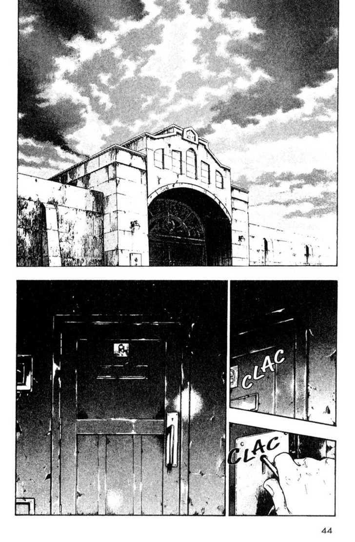 Shamo 13 Page 2