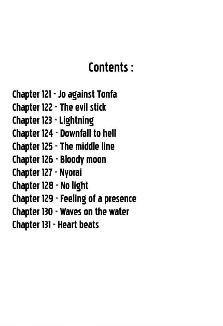 Shamo 121 Page 2