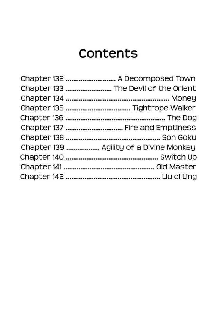 Shamo 132 Page 2