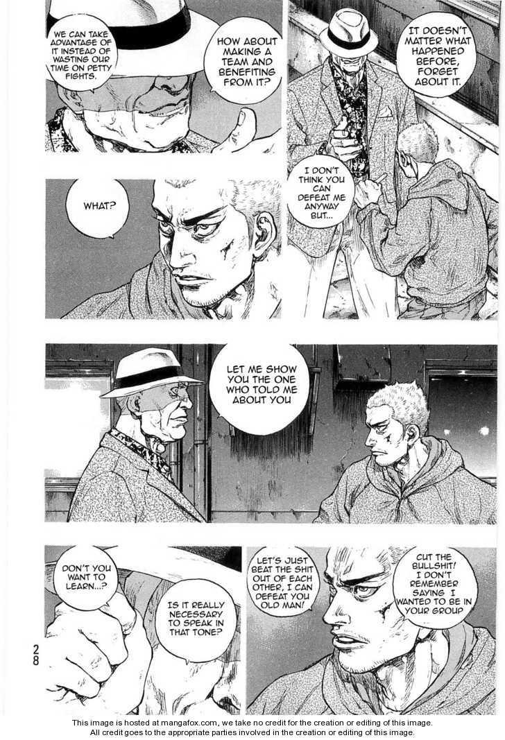 Shamo 37 Page 4