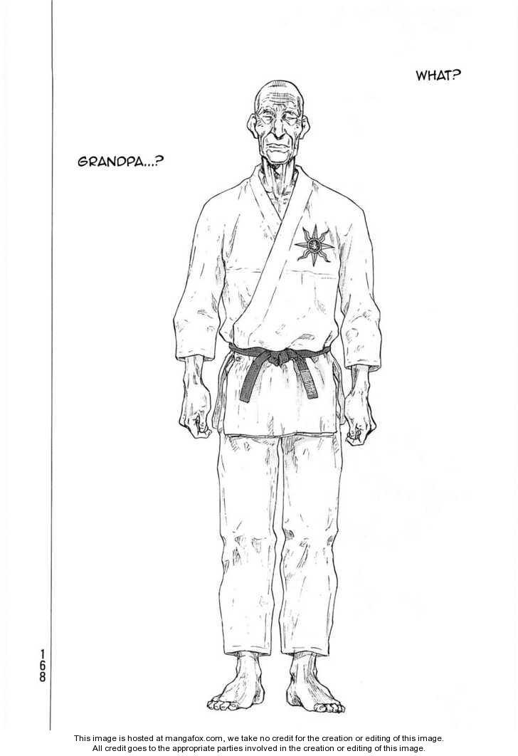 Shamo 44 Page 2