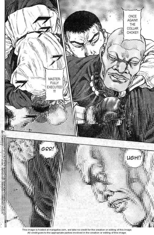 Shamo 55 Page 2