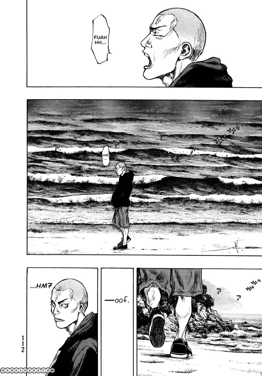 Shamo 77 Page 4