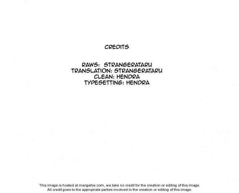 Sakigake Otokojuku 58 Page 1