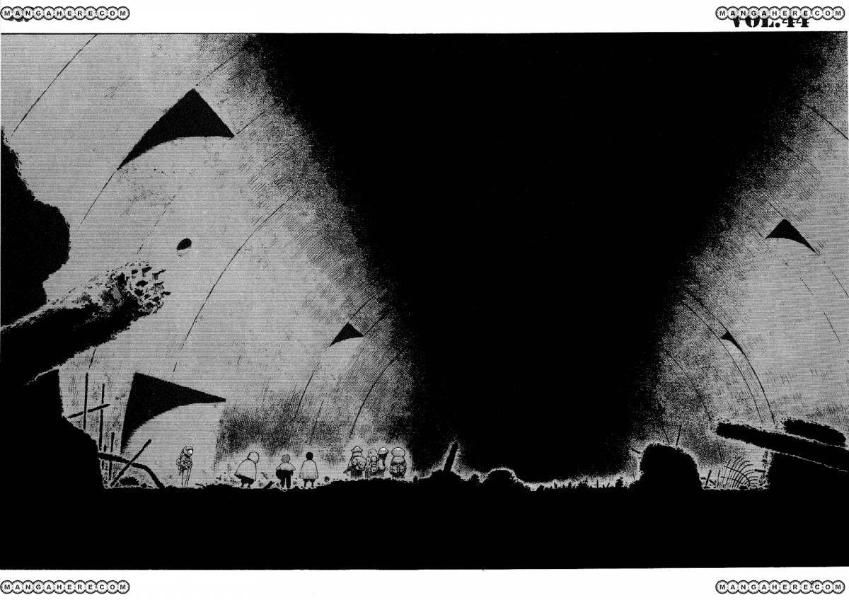 Desert Punk 44 Page 2