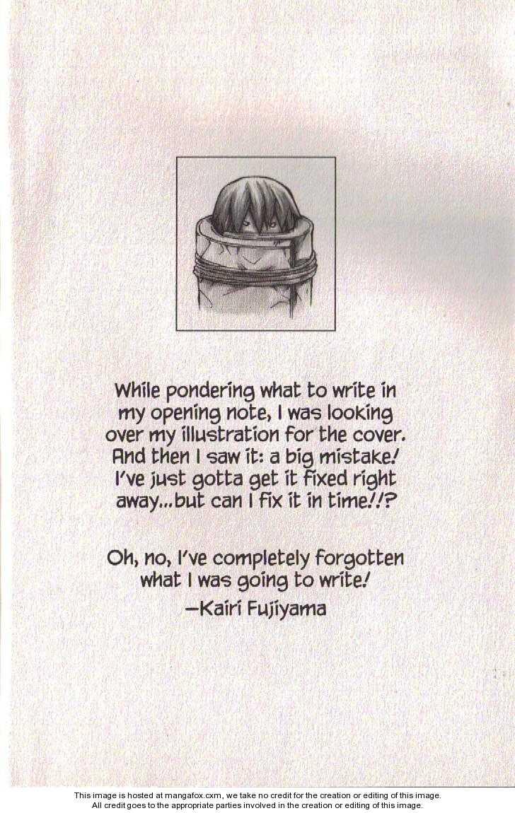 Dragon Eye 16 Page 2