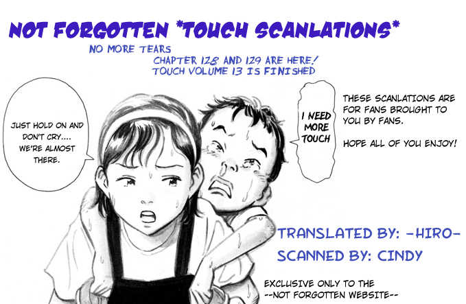 Touch 129 Page 1