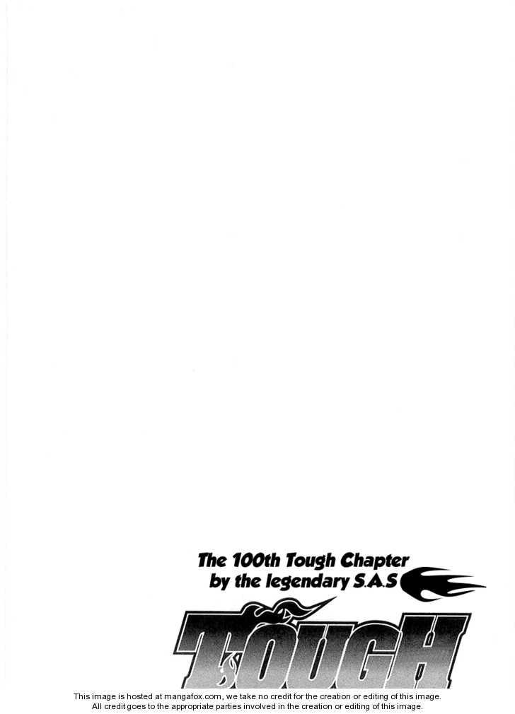 Tough 100 Page 2
