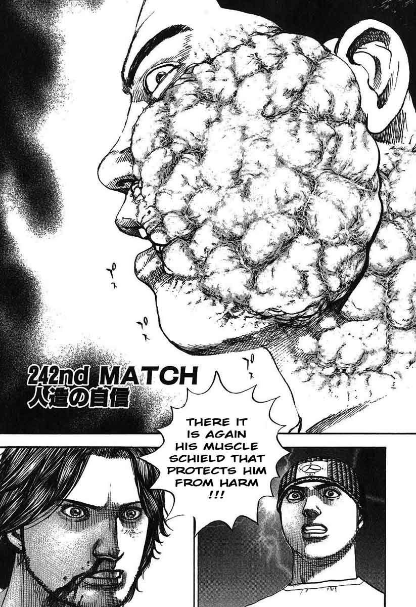 Tough 242 Page 1