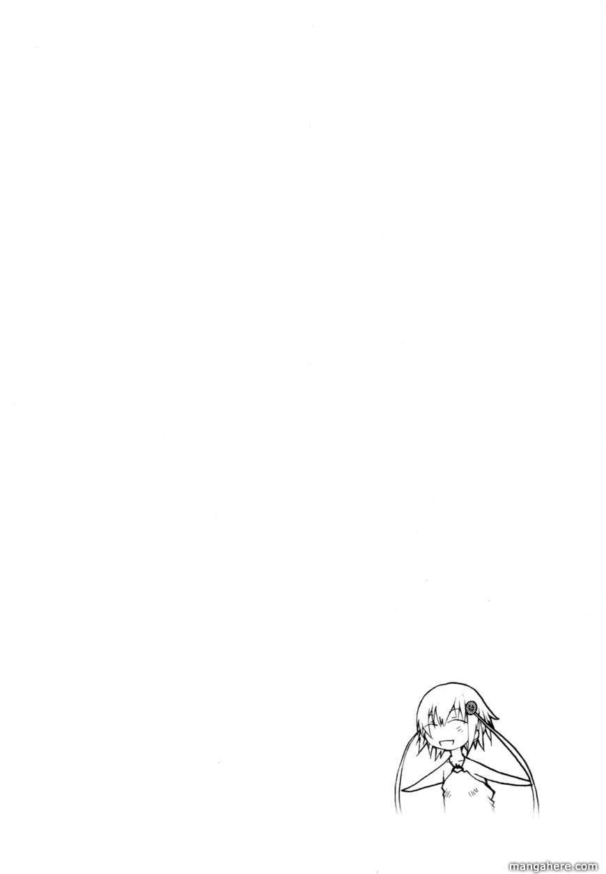 Himawari (HIYAMA Daisuke) 9 Page 2