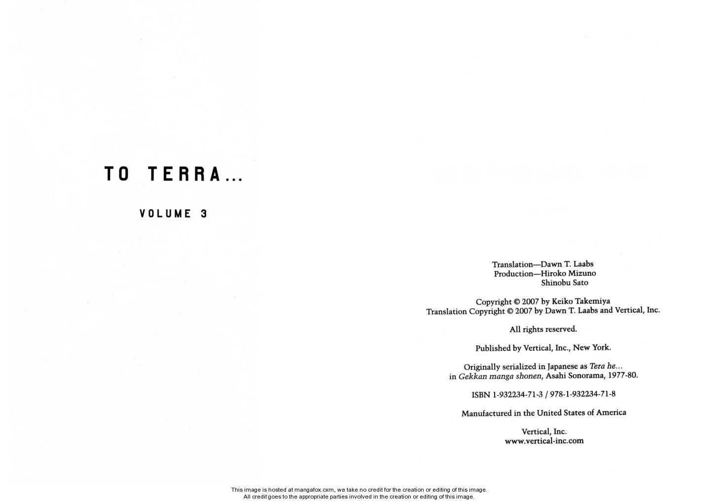 Terra e... 3.1 Page 3