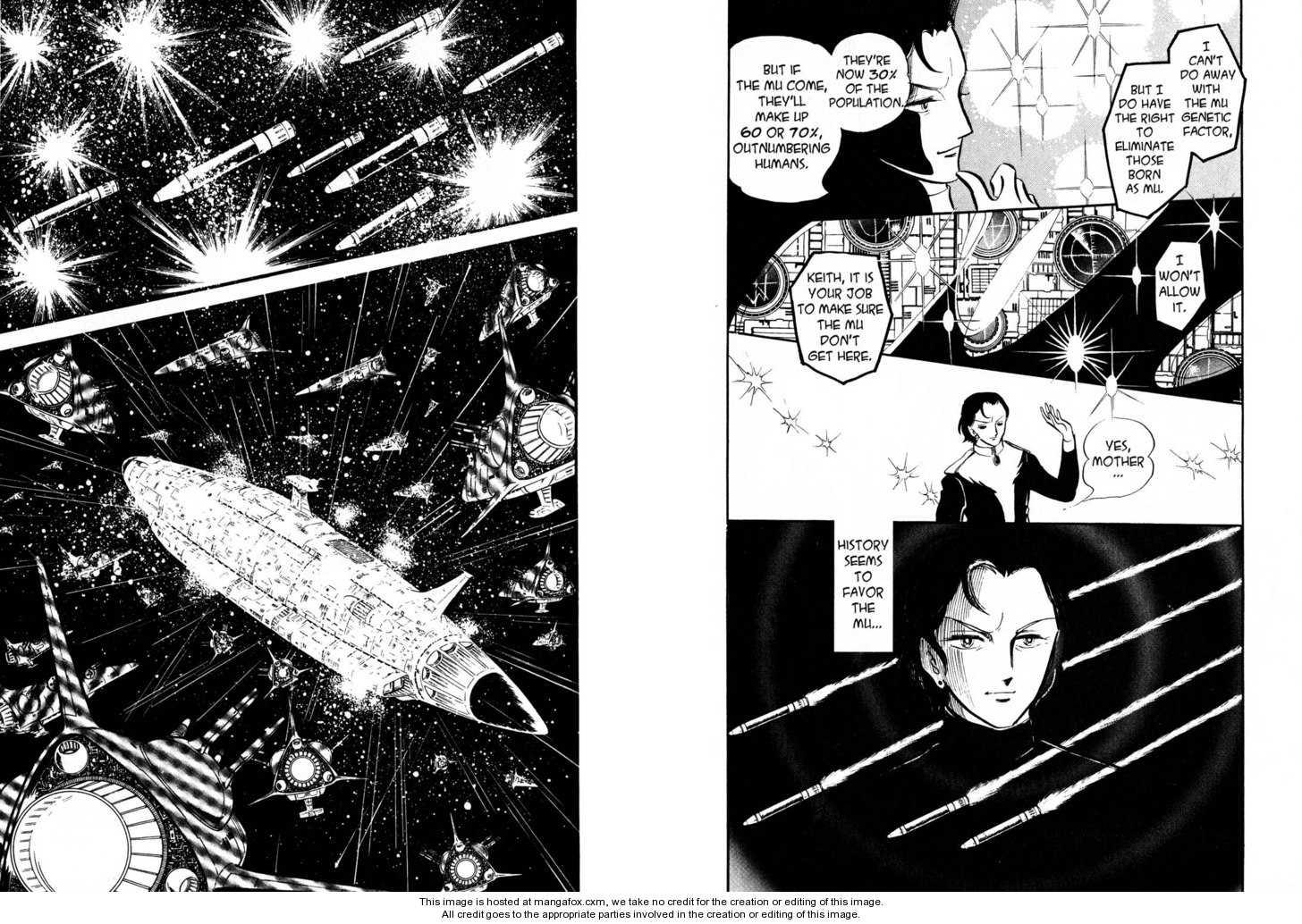 Terra e... 3.2 Page 2