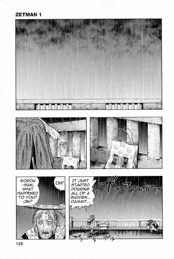 Zetman 6 Page 2