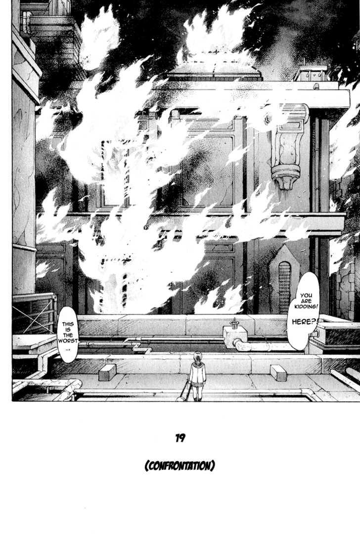 Zetman 19 Page 2