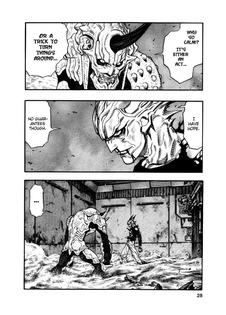 Zetman 82 Page 2
