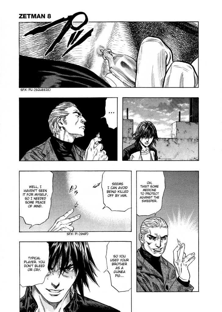 Zetman 92 Page 2