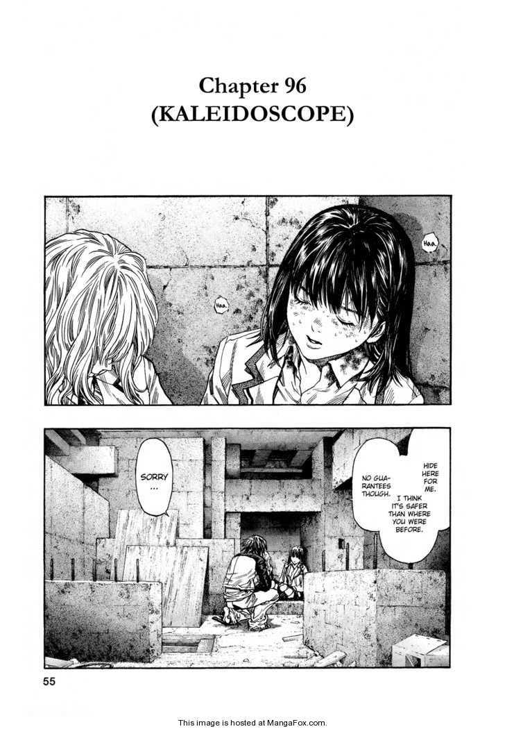 Zetman 96 Page 2