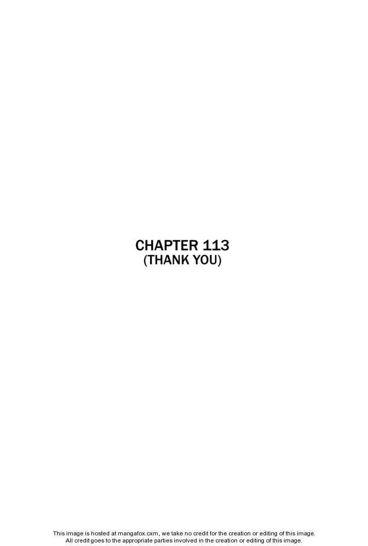 Zetman 113 Page 1