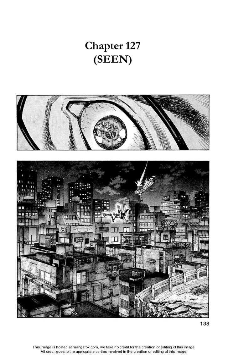 Zetman 127 Page 2