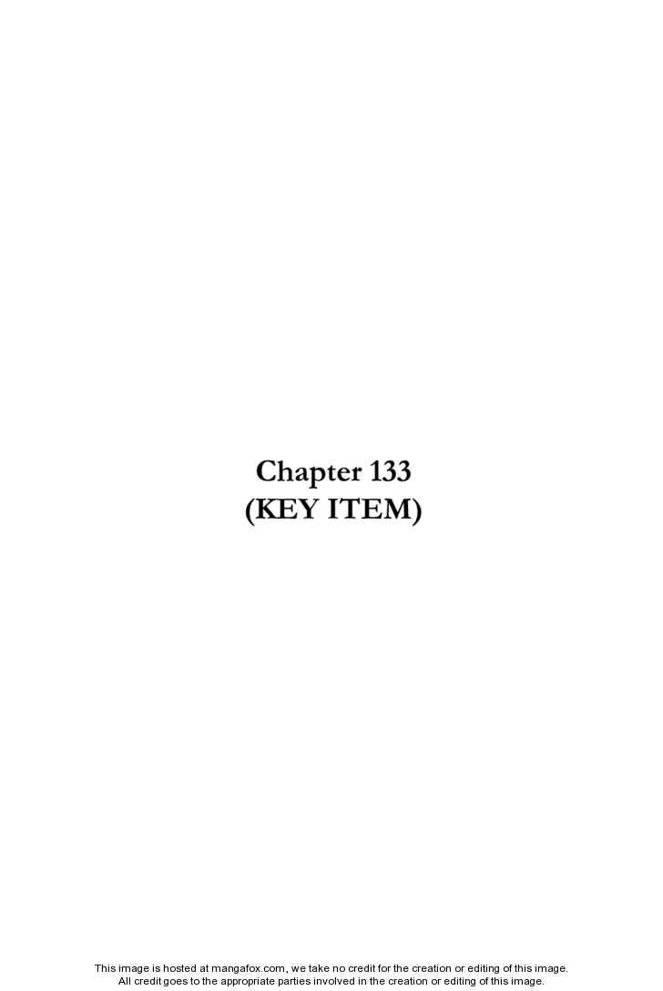 Zetman 133 Page 2