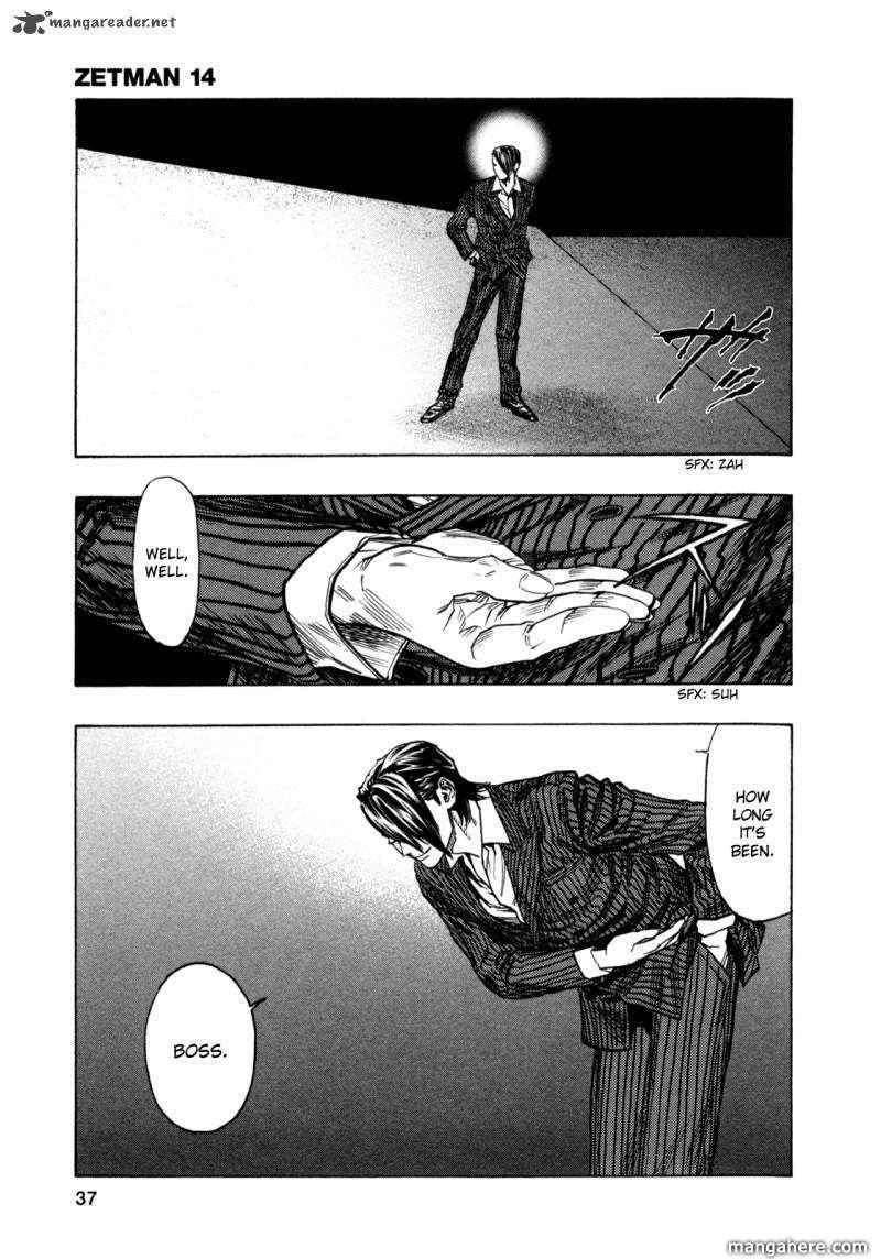 Zetman 161 Page 2