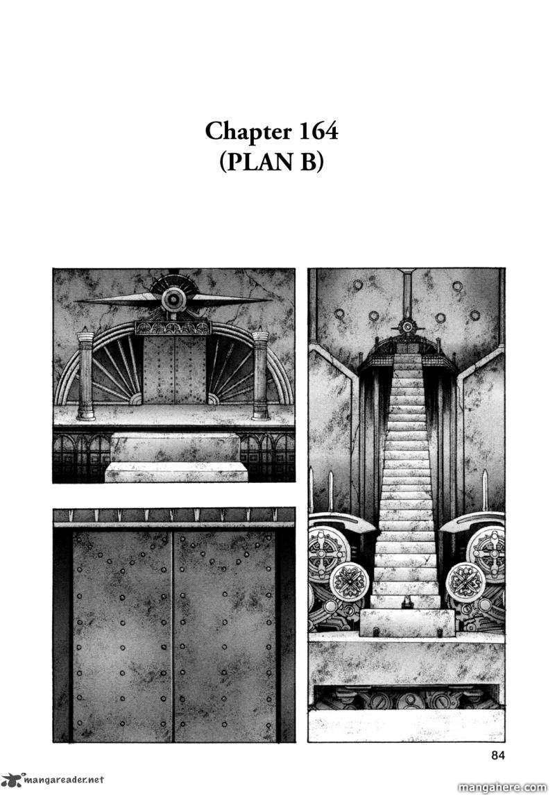 Zetman 164 Page 1