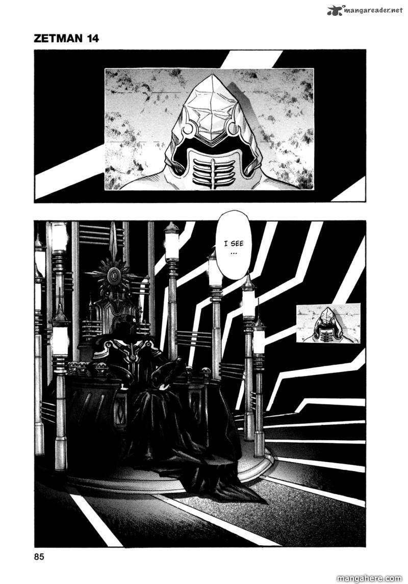 Zetman 164 Page 2