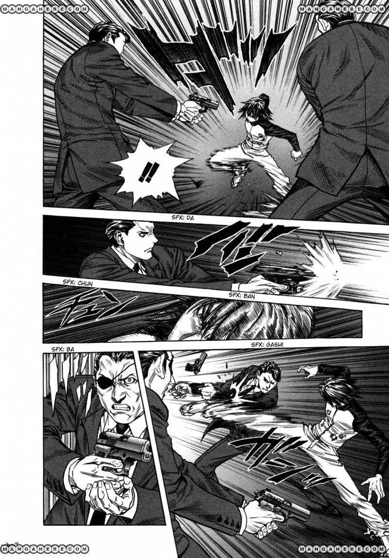 Zetman 168 Page 2