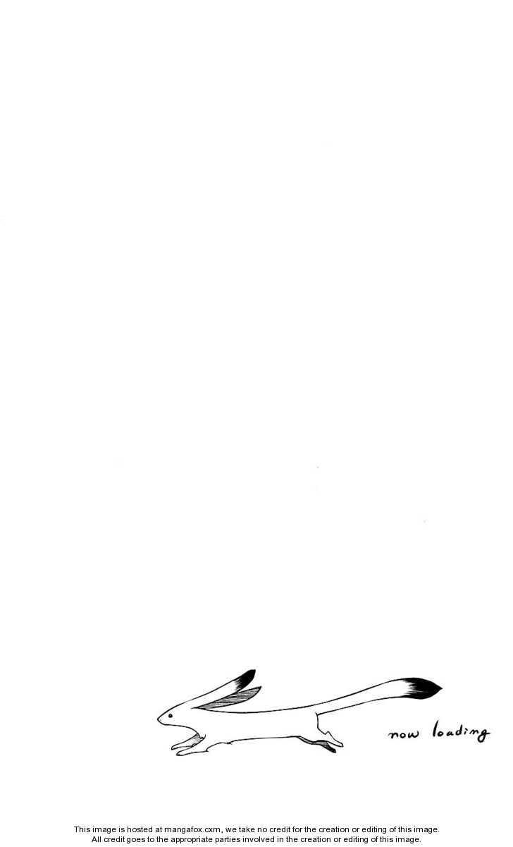 Meteo Emblem 1 Page 2